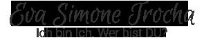 Eva Simone Trocha Logo